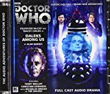 img - for Daleks Among Us (Doctor Who) book / textbook / text book