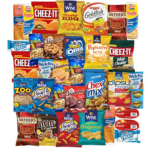 snack-gift-party-care-package-bundle-30-count