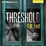 Threshold | G. M. Ford