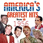 Americas Greatest Hits 1956 Vol.7
