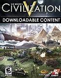 Civilization(R) V DLC : Civilization and Scenario Pack ‐ Korea (日本語版) [ダウンロード]