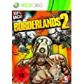 Borderlands 2 (100% uncut)