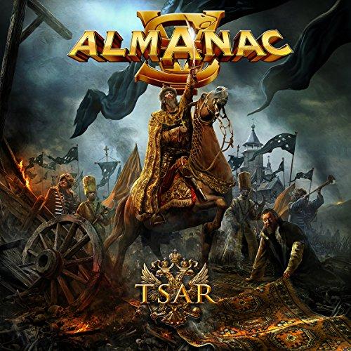 Sony Almanacs