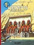 VOYAGES D'ALIX (LES) : �GYPTE T.01 N.�.