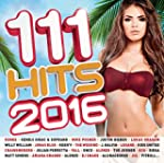 111 Hits 2016
