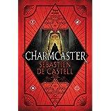 Charmcaster (Spellslinger)