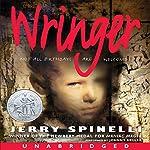 Wringer | Jerry Spinelli