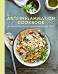 The Anti-Inflammation Cookbook: The D...