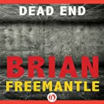 Dead End | Brian Freemantle