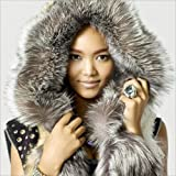 Hands up♪Crystal Kay
