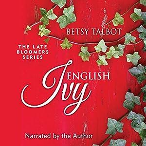 English Ivy Audiobook