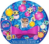 Hasbro LPS 94923 - Littlest Pet Shop - Advent Calendar