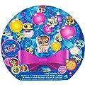 Littlest Pet Shop - 94923 - Accessoire - Poup�e - Calendrier de L Avent