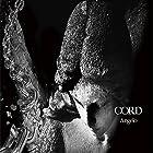 CORD(在庫あり。)
