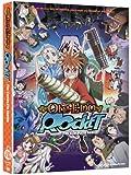 Oh Edo Rocket: Complete Series