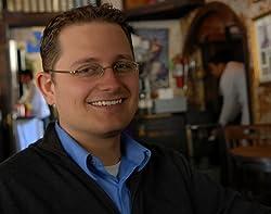 Cory MacLauchlin