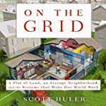 On the Grid: A Plot of Land, An Avera...