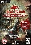 Standard Edition - Dead Island - Game...