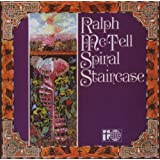 Spiral Staircaseby Ralph McTell