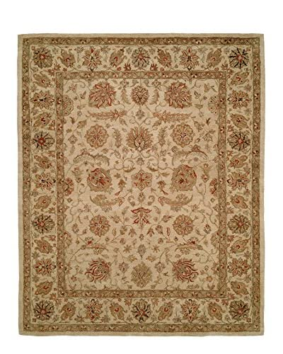 Kalaty Empire Rug