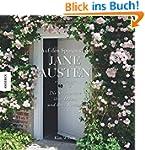 Auf den Spuren von Jane Austen: Die S...