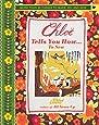 Chloe Tells You How: A Bumper Book of Craft