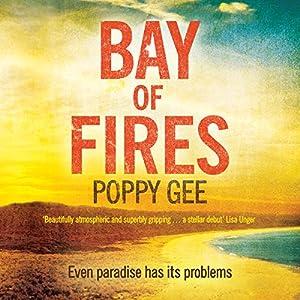 Bay of Fires Audiobook
