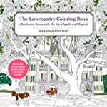 The Lowcountry Coloring Book: Charles...