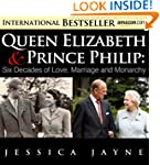 Queen Elizabeth and Prince Philip: Si...
