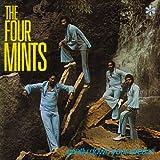 echange, troc The Four Mints - Gently Down Tour Stream