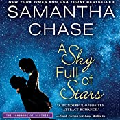 A Sky Full of Stars | Samantha Chase