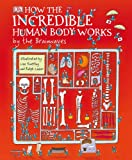 How the Incredible Human Body Works . . . By the Brainwaves