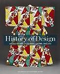 History of Design: Decorative Arts an...