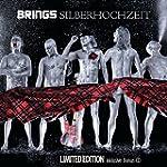 Silberhochzeit (Best of) (Ltd.Edt.)