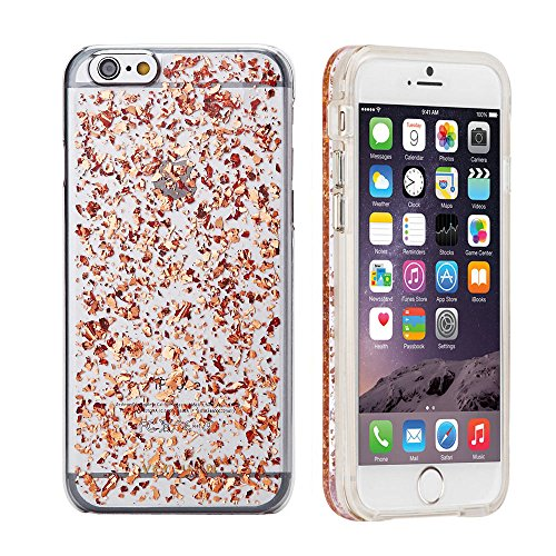 iphone-7-gold-leaf-flake-clear-durable-case-rose-gold