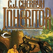 Inheritor: Foreigner Sequence 1, Book 3 | C. J. Cherryh