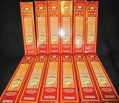 dobladillo-precioso-chandan-aroma-de-madera-de-sandalo-incienso-12-paquetes-en-caja