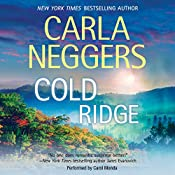 Cold Ridge | Carla Neggers