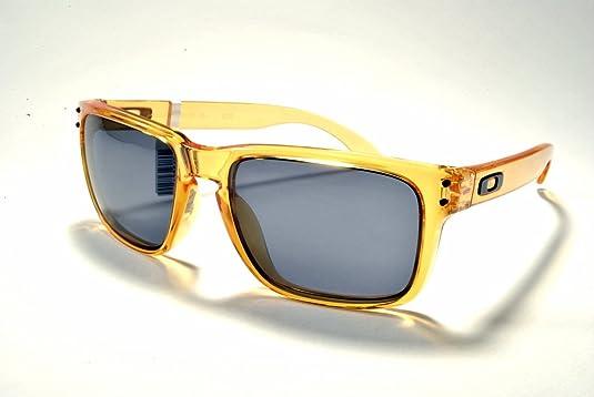 Oakley Holbrook Sunglasses For Men Oakley Holbrook Men 39 s Branded