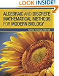 Algebraic and Discrete Mathematical M...