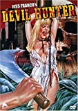 Devil Hunter [1980] [DVD]