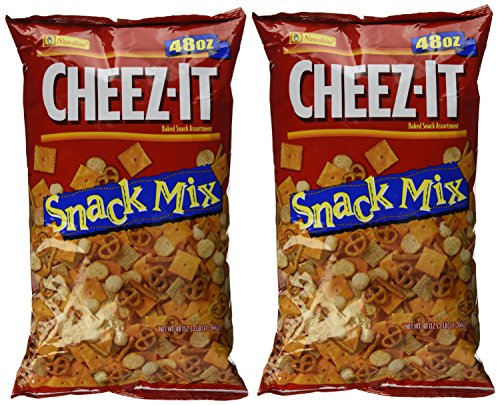 cheez-it-party-mix-3-lb-packages-pack-of-2