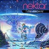 Time Machine by Nektar (2013-06-18)