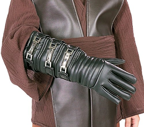 Anakin Skywalker Gauntlet Costume Child Accessory