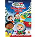 Little Einsteins: The Christmas Wish