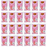 Jelly Belly Baby Shower Gift Favors Pack of 24 (It's A Girl!)