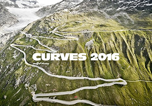 curves-2016