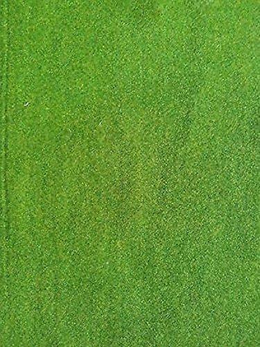 mat-herbe-lumiere-120cmx305cm-green-48-x12-paysages-javis-modele-de-chemin-de-fer-no-14