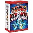 Power Rangers: Seasons 13 -17