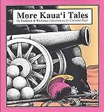 More Kaua'i Tales (Bamboo Ridge Series Vol. 70)